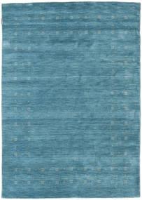 Loribaf Loom Delta - Sininen-matto CVD18305