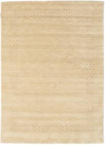 Tapis Loribaf Loom Beta - Beige CVD18255
