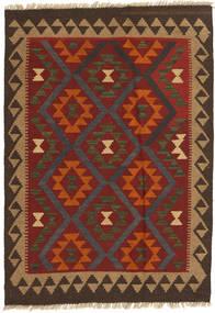 Kelim Maimane tapijt AXVZX4375