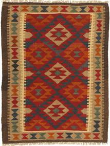 Kilim Maimane carpet AXVZX4441