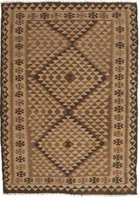 Kilim rug AXVZX4354