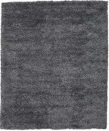 Stick Saggi - Dark Grey Rug 250X300 Authentic  Modern Handknotted Dark Grey/Dark Blue Large (Wool, India)