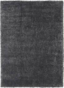 Stick Saggi - Mörk Grå matta CVD18977