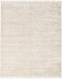 Bamboo silkki Vanice - Vanice Greige-matto CVD18964