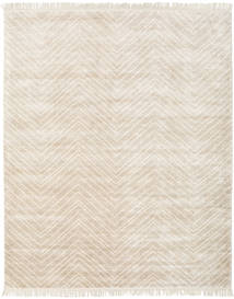 Bamboo silke Vanice - Vanice Greige teppe CVD18962