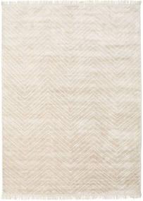 Bamboo silk Vanice - Vanice Greige carpet CVD18963
