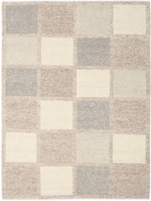 Tapis Box Drop - Natural mix CVD17668
