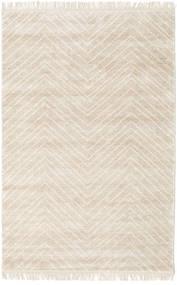 Alfombra Bambú de seda Vanice - Vanice Greige CVD18967