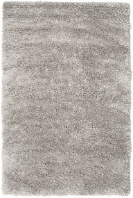 Stick Saggi - Szürke szőnyeg CVD18991