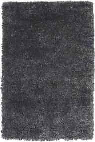 Alfombra Stick Saggi - Oscuro Gris CVD18983