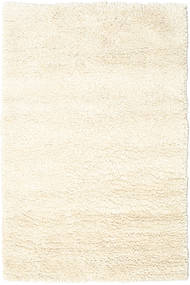 Tappeto Stick Saggi - Off-Bianco CVD18968