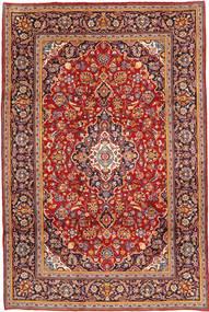 Keshan tæppe AHW229