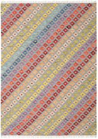 Spring Kilim carpet CVD17586