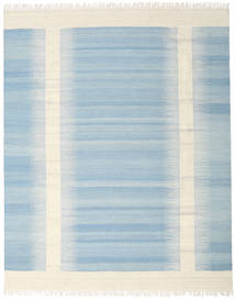 Ikat - Light Blue rug CVD17483