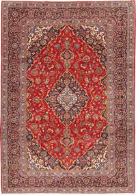 Keshan carpet AHW214