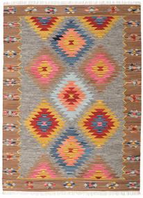 Spring Kilim carpet CVD17603
