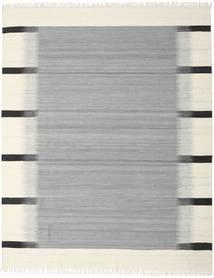 Alfombra Ikat - Gris CVD17531