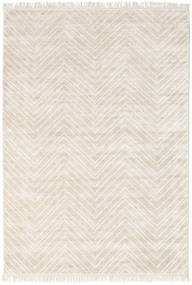 Dywan Bamboo jedwab Vanice - Vanice Greige CVD18965