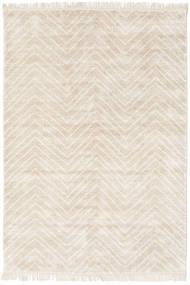 Bamboo selyem Vanice - Vanice Greige szőnyeg CVD18966