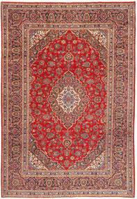 Keshan carpet AHW287