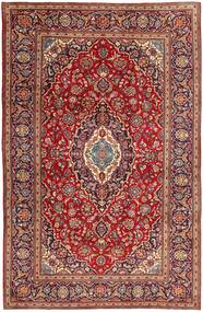 Kashan szőnyeg AHW272