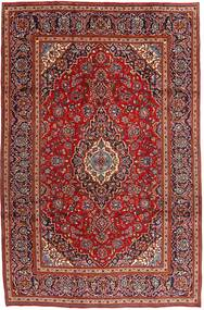 Keshan carpet AHW282