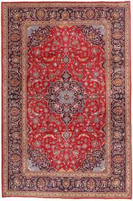 Keshan tæppe AHW232