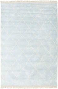 Bamboo silk Vanice carpet CVD17401