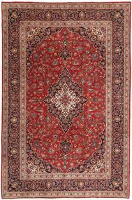 Kashan szőnyeg AHW231