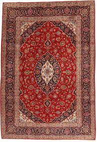 Keshan tæppe AHW230