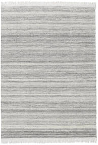 Diamond Wool - Grey rug CVD18359