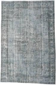 Colored Vintage szőnyeg XCGZT469
