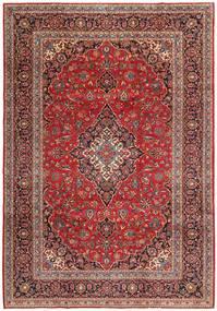 Keshan carpet AHW240