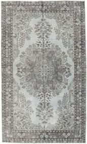 Colored Vintage szőnyeg XCGZT455