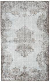 Colored Vintage szőnyeg XCGZT454
