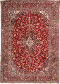 Keshan carpet AHW257