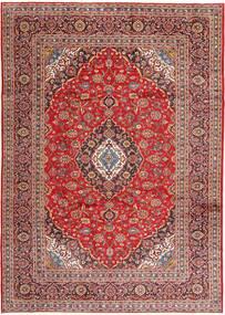 Keshan Teppich AHW236