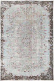 Colored Vintage szőnyeg XCGZT418