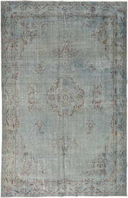 Tapis Colored Vintage XCGZT416