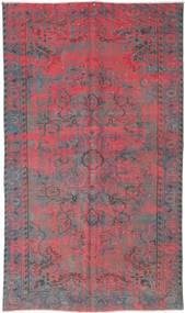 Colored Vintage szőnyeg XCGZT405