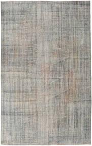 Colored Vintage carpet XCGZT394