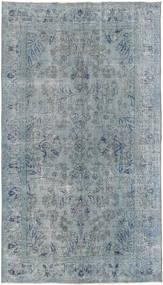 Colored Vintage szőnyeg XCGZT1952