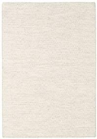 Kilim Goose Eye - Beige rug CVD18704