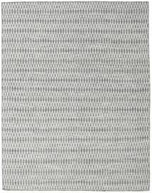 Kelim Long Stitch - Tumma Harmaa-matto CVD18830