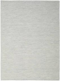 Tapis Kilim Goose Eye - Foncé Gris CVD18848