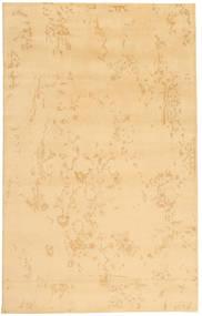 Handtufted Matto 147X233 Moderni Vaaleanruskea/Tummanbeige (Villa, Intia)