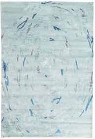 Handtufted rug AXVZX296