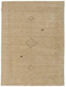 Tapis Loribaf Loom Alfa - Beige CVD18265