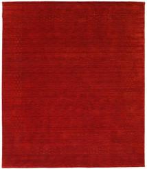 Loribaf Loom Beta - Red rug CVD17943