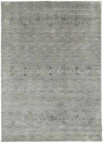 Loribaf Loom Eta - Harmaa-matto CVD18214